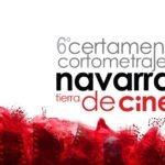 Cortometrajes Navarra Tierra de Cine