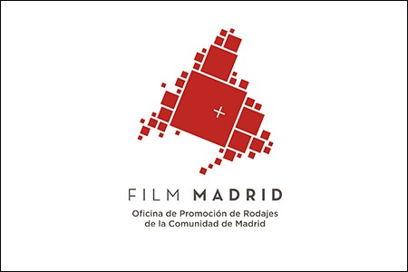 Film Madrid 2019