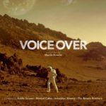 Voice Over - cortometraje
