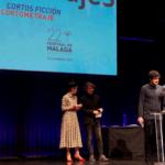 Premios Málaga Cortometrajes 2019