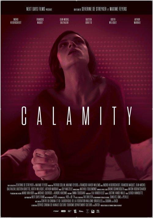 calamity_cortometraje_cartel