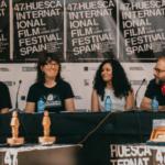 47 Festival de Huesca