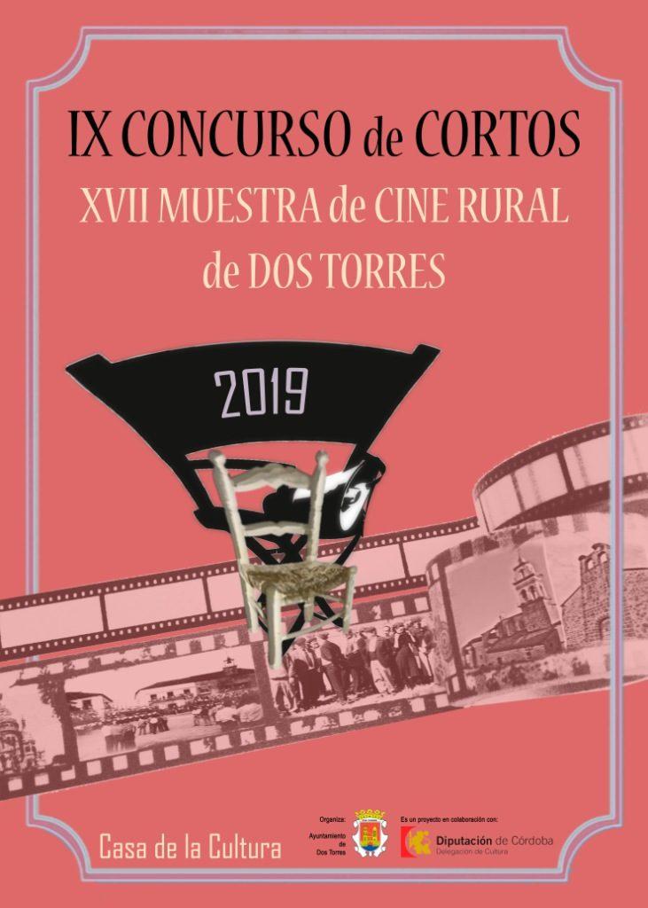 IX Muestra de Cine Rural de Dos Torres
